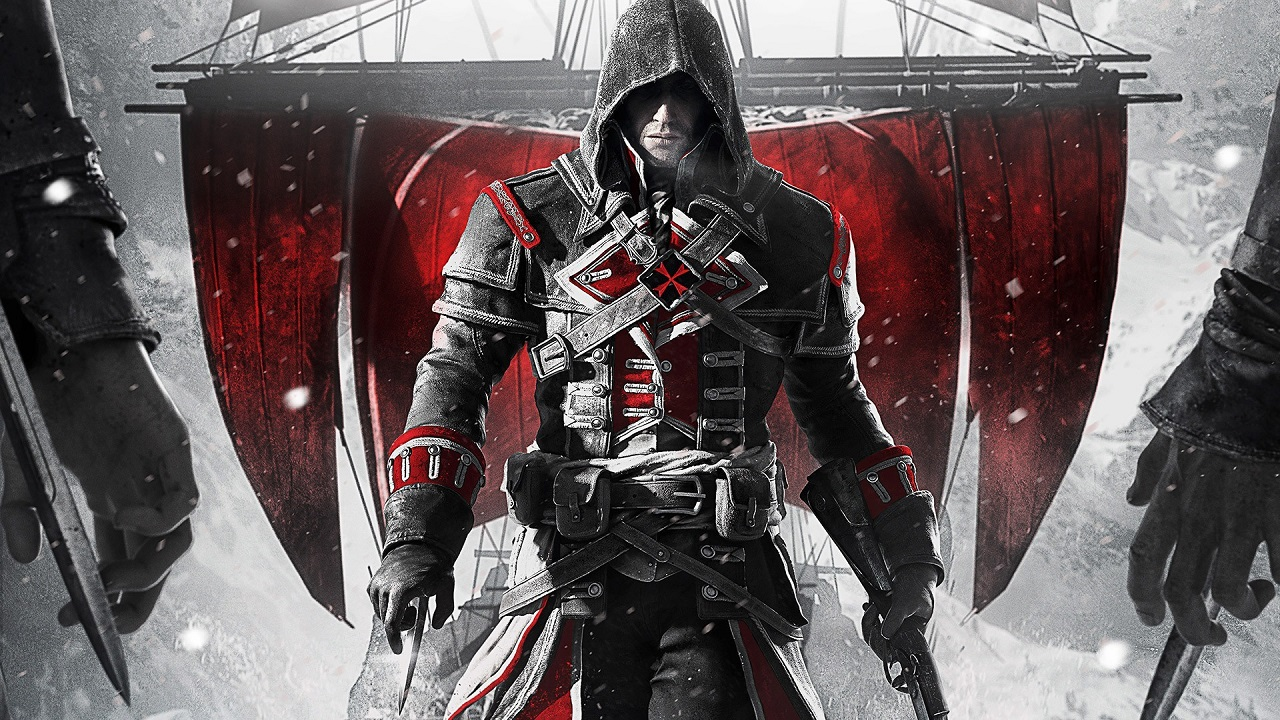 Assassin S Creed Rogue Remastered Review Xbox Tavern