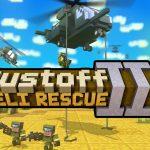 Heli Rescue 2