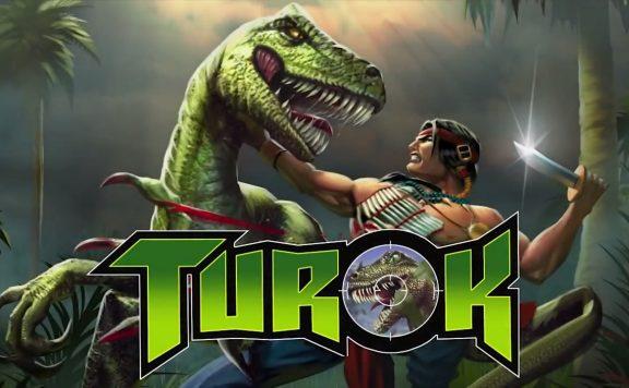 Turok R