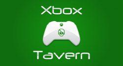Xbox Tavern