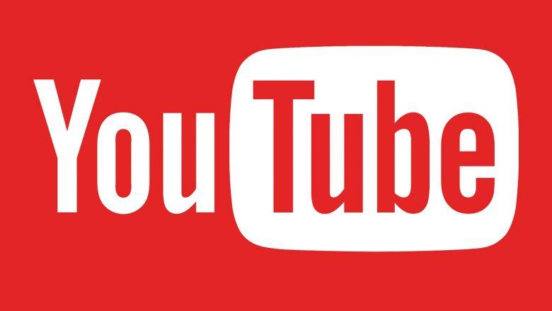 Xt YouTube