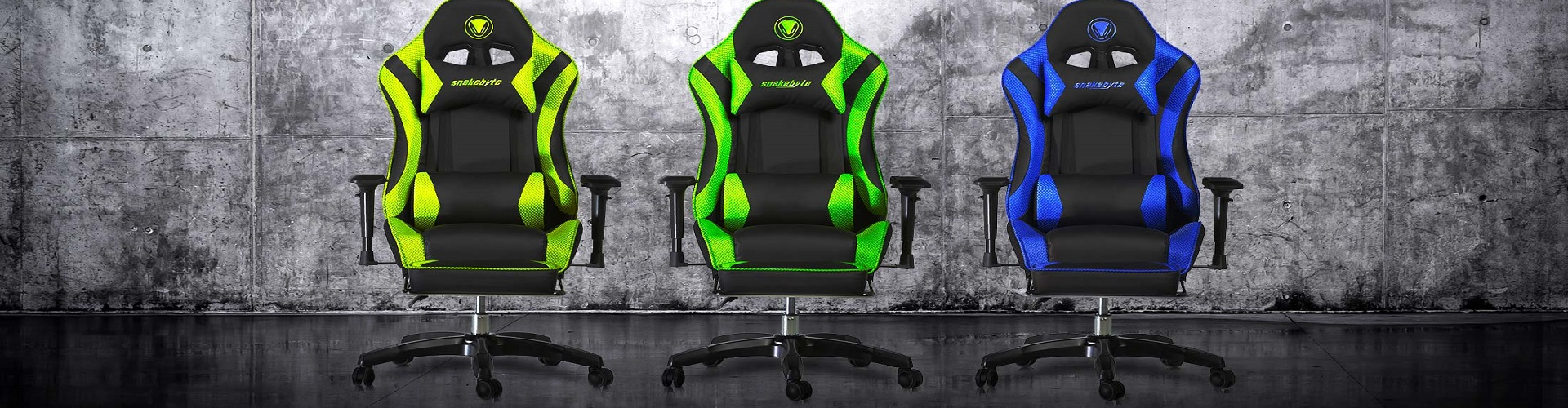 Stupendous Snakebyte Gaming Seat Review Xbox Tavern Andrewgaddart Wooden Chair Designs For Living Room Andrewgaddartcom