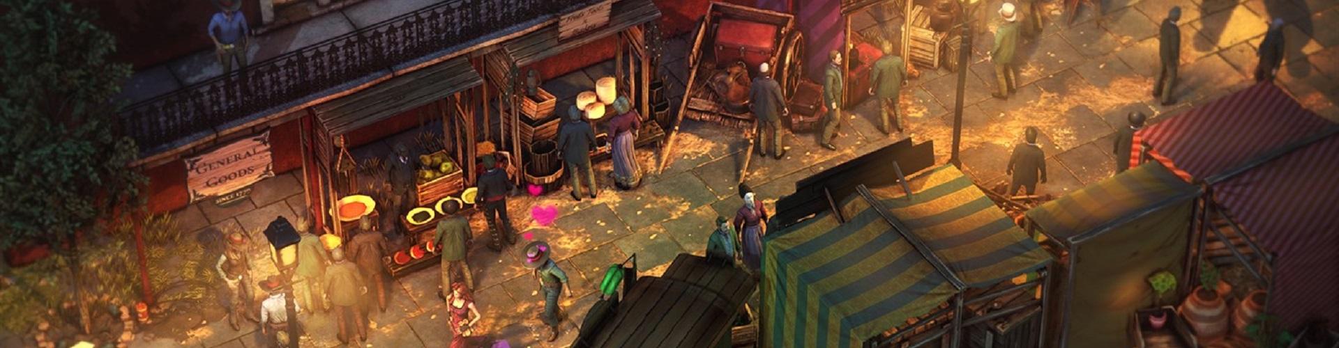 Desperados Iii Review Xbox Tavern